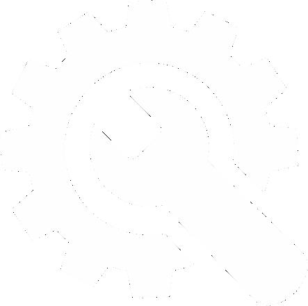 teknisi